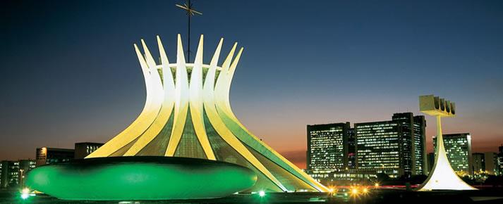 catedral-destaque-site-abradi