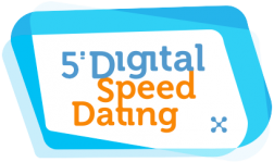 logo-speed-dating