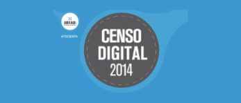 censo digital 2014