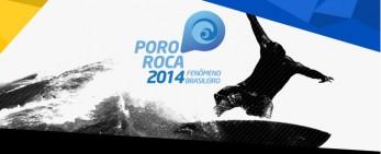 premio_pororoca