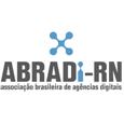Logo-ABRADi-RN