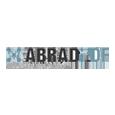 abradi-df
