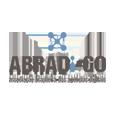 abradi-go2