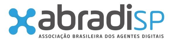abradi-isp_logo