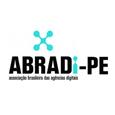 abradi-pe_logo