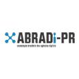 abradi-pr_logo