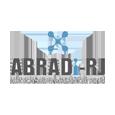 abradi-rj