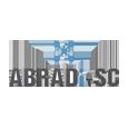 abradi-sc