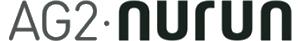 AG2 Nurun