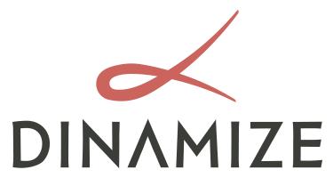 dinamize-1
