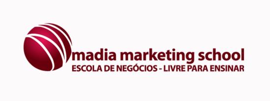 Madia-Marketing-School