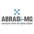 marca_abradi_mg