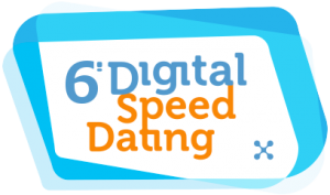 logo-speed-dating-6