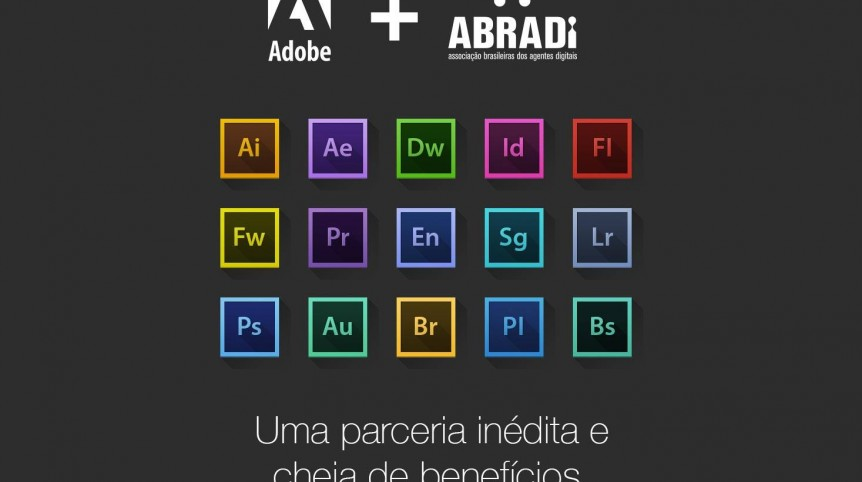 ABRADi+Adobe