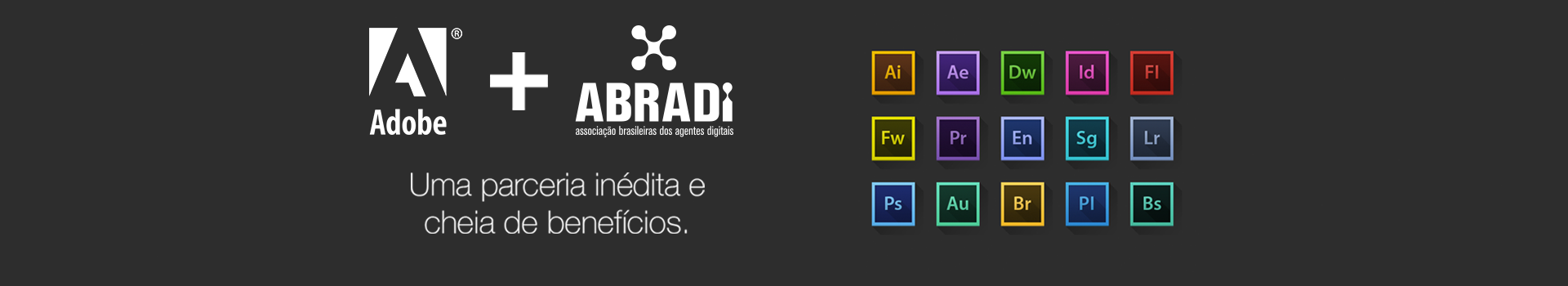 banner-adobi-abradi