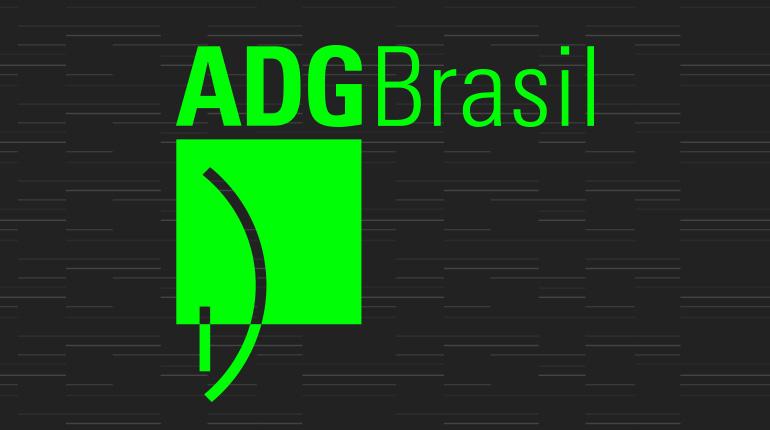 ADG Brasil