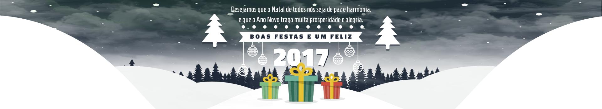 12-2016-natal1