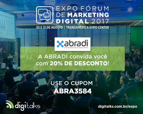 Expo Abradi