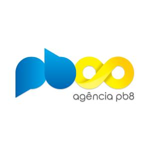 pb8 comunicação
