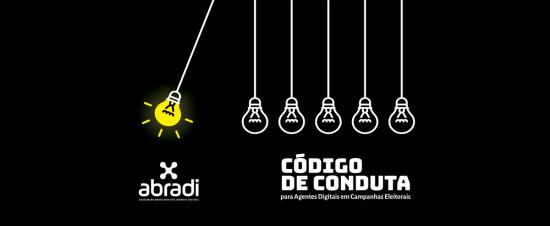 Codigo Conduta