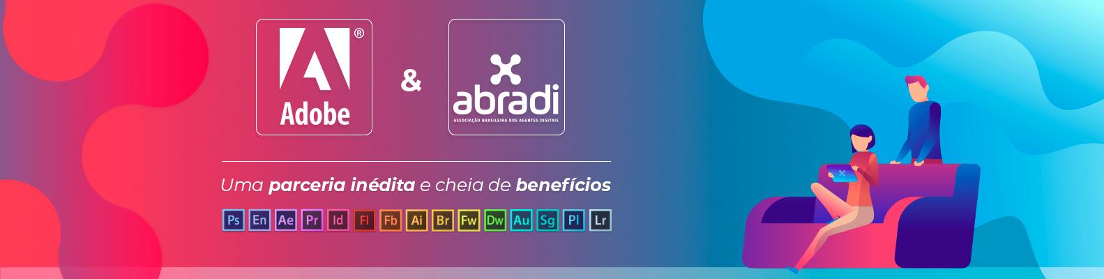Banner_Adobe_Abradi