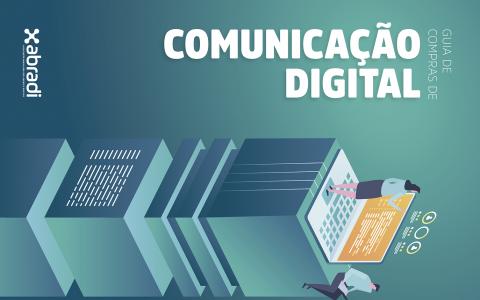 Capa Guia ABRADi de Compras de Comunicação Digital-1