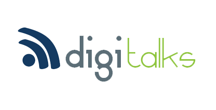 logo digitalks