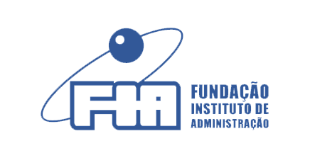 logo fia
