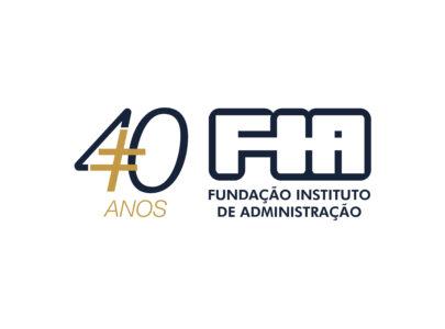 Logo-FIA40anos-Positivo