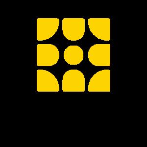 quadrado-oficial-640x640