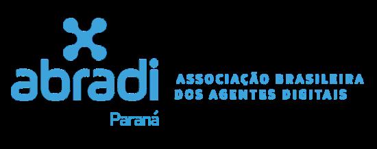 Logo Abradi
