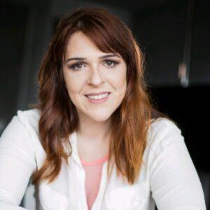 Helena Sordili