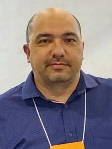 Leandro Oberst