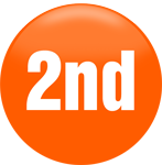 2nd-logo-1