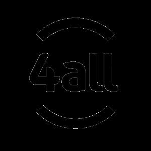 4ALL-logo