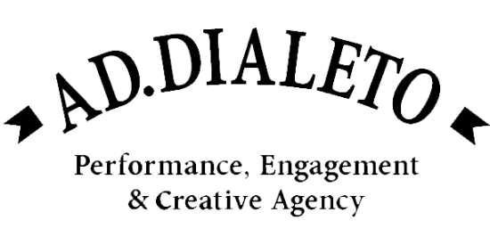 AD-Dialeto-logo