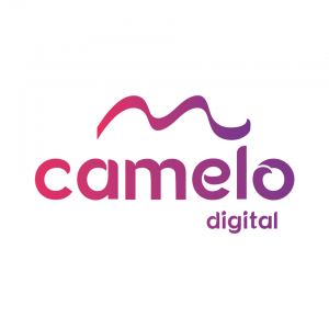 Camelo-digital-logo