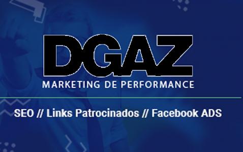 dgaz-banner-5