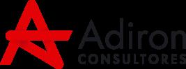 logo-adiron