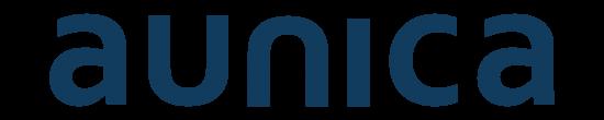 Logo-aunica-blue-01