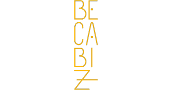logo-becabiz-site
