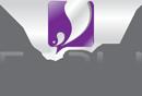 logo524