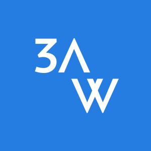 logo_3aww