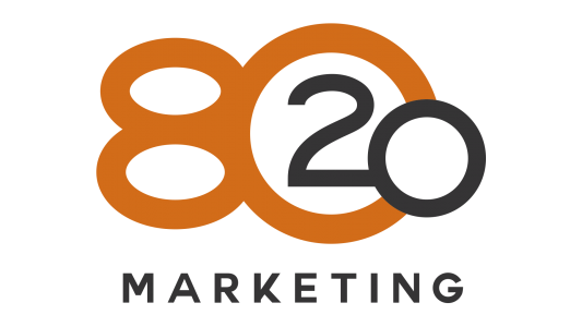 logo_8020_marketing_preto-Marketing-Preciso-1