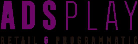 Logo_png_roxo
