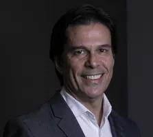 BernardoCastelloBranco