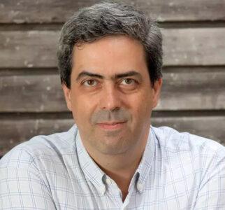Eduardo Paschoa