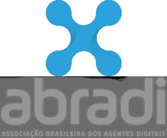 abradi-brasil-001