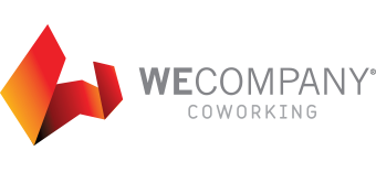 logo-wecompamny-site-horizontal