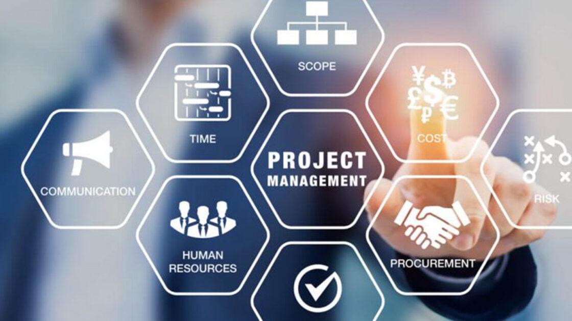gestão_processo
